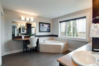 Photo 22: 101 ASPEN SUMMIT Drive SW in Calgary: Aspen Woods Detached for sale : MLS®# A1119132