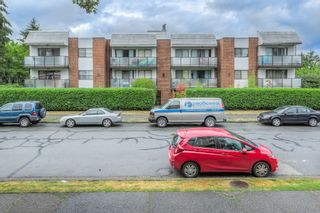 Photo 23: 425 665 E 6TH AVENUE in Vancouver: Mount Pleasant VE Condo for sale (Vancouver East)  : MLS®# R2105246