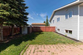 Photo 27: 2411 149 Avenue in Edmonton: Zone 35 House Half Duplex for sale : MLS®# E4247730