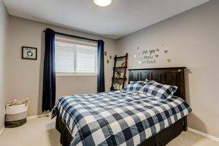 Photo 20: 324 Cresthaven Place SW in Calgary: Crestmont Detached for sale : MLS®# A1118546