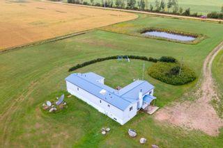 Photo 41: 660073 Range Road 13: Rural Lesser Slave River M.D. House for sale : MLS®# E4258376