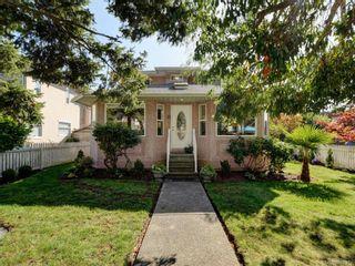 Photo 23: 15 Dock St in : Vi James Bay Half Duplex for sale (Victoria)  : MLS®# 866372