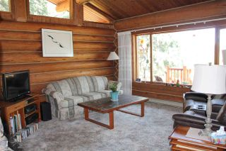 Photo 5: 6619 HORSE LAKE ROAD: Horse Lake Residential Detached for sale (100 Mile House (Zone 10))  : MLS®# R2395609