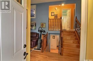 Photo 4: 814 Carr PL in Prince Albert: House for sale : MLS®# SK868027