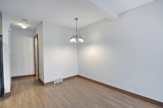 Photo 11: 121 Millview Square SW in Calgary: Millrise Row/Townhouse for sale : MLS®# A1112909