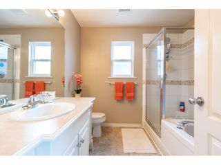 """Photo 14: 9443 202B Street in Langley: Walnut Grove House for sale in """"River Wynde"""" : MLS®# R2476809"""