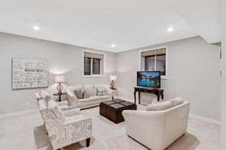 Photo 40: 214 Sherwood Circle NW in Calgary: Sherwood Detached for sale : MLS®# A1124981