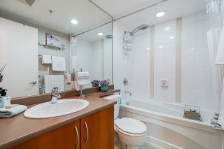 """Photo 24: 907 7108 COLLIER Street in Burnaby: Highgate Condo for sale in """"ARCADIA WEST"""" (Burnaby South)  : MLS®# R2595270"""