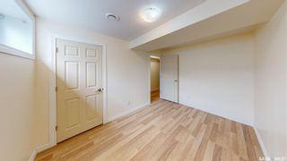 Photo 37: 5413 Green Brooks Way East in Regina: Greens on Gardiner Residential for sale : MLS®# SK859283