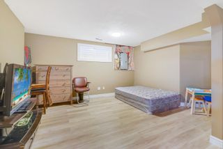 Photo 31: 5 Hickory Trail: Spruce Grove House for sale : MLS®# E4264680