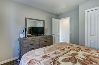 Photo 27: 178 Lucas Crescent NW in Calgary: Livingston Detached for sale : MLS®# A1089275