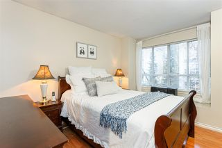 Photo 18: 6756 VILLAGE GREEN in Burnaby: Highgate Townhouse for sale (Burnaby South)  : MLS®# R2527102