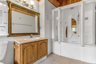 Photo 28: 9770 W 16 Highway in Prince George: Upper Mud House for sale (PG Rural West (Zone 77))  : MLS®# R2620264