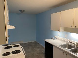"""Photo 7: 1305 45650 MCINTOSH Drive in Chilliwack: Chilliwack W Young-Well Condo for sale in """"PHEONIXDALE 1"""" : MLS®# R2582740"""