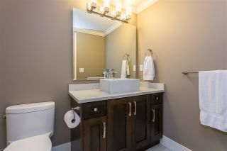 Photo 33:  in Burnaby: Government Road House for sale (Burnaby North)  : MLS®# R2499559