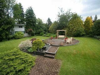 Photo 13: 673 MADERA CT in Coquitlam: Central Coquitlam House for sale : MLS®# V1012610