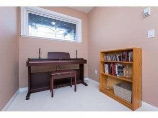 """Photo 9: 89 3088 FRANCIS Road in Richmond: Seafair Townhouse for sale in """"SEAFAIR WEST"""" : MLS®# R2258472"""