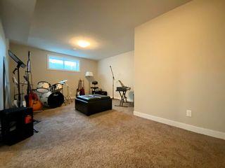 Photo 33: 4506 53 Street: Wetaskiwin House for sale : MLS®# E4247553