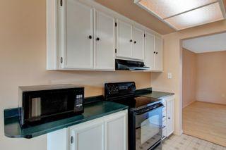 Photo 15: C15 1 GARDEN Grove in Edmonton: Zone 16 Townhouse for sale : MLS®# E4256836