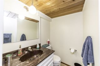 Photo 37: 99 Willow Way in Edmonton: Zone 22 House for sale : MLS®# E4229468
