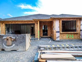 Photo 8: 336 641 E SHUSWAP ROAD in Kamloops: South Thompson Valley House for sale : MLS®# 163417