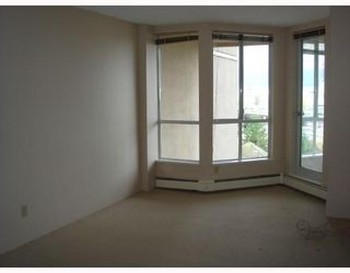 Photo 4: 810 518 MOBERLY Road in Vancouver: Cambie Condo for sale (Vancouver West)  : MLS®# V806799