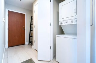 """Photo 39: 613 2655 CRANBERRY Drive in Vancouver: Kitsilano Condo for sale in """"NEW YORKER"""" (Vancouver West)  : MLS®# R2581568"""