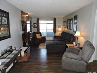 Photo 16: 401 529 X Avenue South in Saskatoon: Meadowgreen Residential for sale : MLS®# SK846376