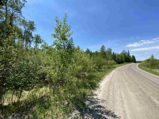Photo 11: 31 SCHOOL ROAD in KENORA: Vacant Land for sale : MLS®# TB211480