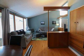 Photo 7: 70 Sandra Bay in Winnipeg: East Fort Garry Residential for sale (1J)  : MLS®# 202101829