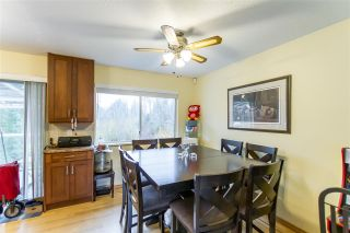Photo 9: 9023 HAMMOND Street in Mission: Mission BC House for sale : MLS®# R2439530