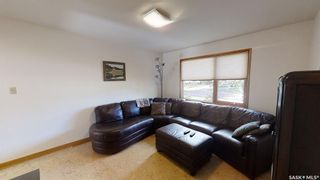 Photo 17: 11 Kirk Crescent in Saskatoon: Greystone Heights Residential for sale : MLS®# SK858890
