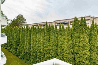 "Photo 27: 205 7600 FRANCIS Road in Richmond: Broadmoor Condo for sale in ""WINDSOR GREEN"" : MLS®# R2587080"