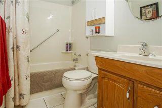 Photo 13: 23 Knightsbridge Drive in Winnipeg: Meadowood Residential for sale (2E)  : MLS®# 1915803