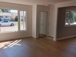 Photo 8: 4716 56 Avenue: Tofield House for sale : MLS®# E4252227