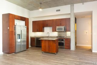 Photo 5: Condo for rent : 1 bedrooms : 1050 Island Ave #622 in San Diego