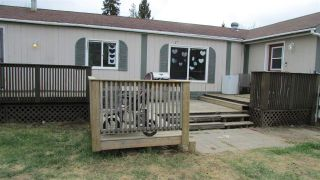 """Photo 13: 9003 TAYLOR Avenue: Hudsons Hope Manufactured Home for sale in """"JAMIESON SUBDIVISION"""" (Fort St. John (Zone 60))  : MLS®# R2456182"""