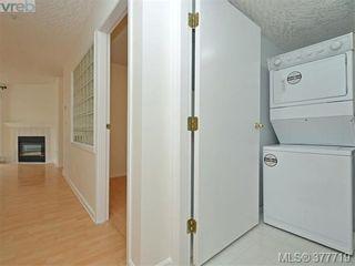Photo 15: 107 535 Manchester Rd in VICTORIA: Vi Burnside Condo for sale (Victoria)  : MLS®# 758428