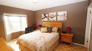Photo 11: 196 Orum Drive in Winnipeg: North Kildonan Single Family Detached for sale (North East Winnipeg)  : MLS®# 1221832