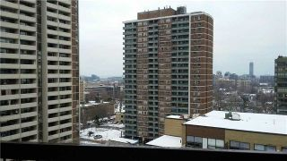 Photo 14: 77 Maitland Pl Unit #1204 in Toronto: Cabbagetown-South St. James Town Condo for sale (Toronto C08)  : MLS®# C4017092