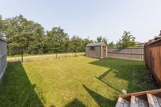 Photo 37: 2679 ANDERSON Crescent in Edmonton: Zone 56 House for sale : MLS®# E4256405