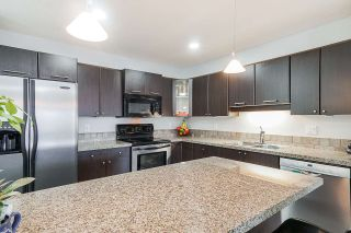"Photo 7: 311 5488 198 Street in Langley: Langley City Condo for sale in ""Brooklyn Wynd"" : MLS®# R2540246"