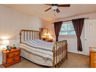 """Photo 14: 6217 172 Street in Surrey: Cloverdale BC House for sale in """"West Cloverdale"""" (Cloverdale)  : MLS®# R2534723"""