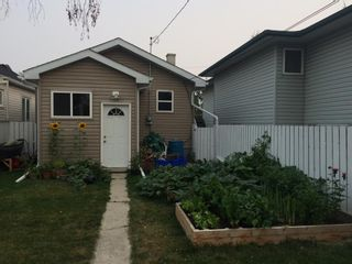 Photo 37: 129 20 Avenue NE in Calgary: Tuxedo Park Detached for sale : MLS®# A1066755