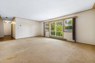 Photo 18: 205A 178 Back Rd in Courtenay: CV Courtenay East Condo for sale (Comox Valley)  : MLS®# 882029