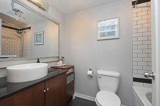 Photo 14: 106 1825 W 8TH AVENUE in Vancouver: Kitsilano Condo for sale (Vancouver West)  : MLS®# R2386979