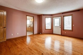Photo 19: 503 Woodbriar Place SW in Calgary: Woodbine Detached for sale : MLS®# A1062394