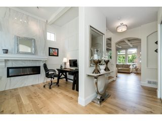 """Photo 7: 3657 154 Street in Surrey: Morgan Creek House for sale in """"Rosemary Heights"""" (South Surrey White Rock)  : MLS®# R2529651"""