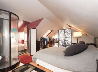 "Photo 14: BH21 8031 RIVER Road in Richmond: Bridgeport RI House for sale in ""SKYLINE MARINA"" : MLS®# R2493469"