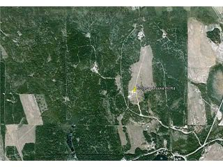 """Photo 5: 5350 SEABROOKE PIT Road in Quesnel: Quesnel - Rural North House for sale in """"TEN MILE LAKE"""" (Quesnel (Zone 28))  : MLS®# N214729"""